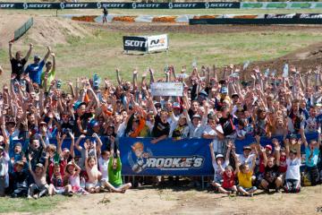 1.La-Rookies-Cup-a-ravi-les-pilotes-pour-sa-seconde-edition_Virginieb-BD