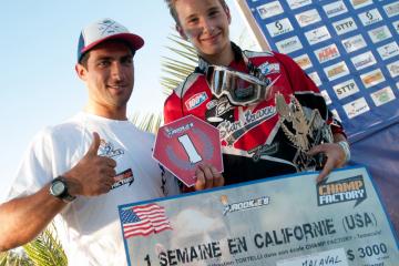 2.Malaval-vainqueur-en-125-US-et-heureux-elu-pour-la-semaine-aux-US-chez-Champ-Factory-avec-Sebastien-tortelli_Virginieb_BD