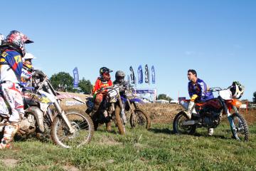 3.Les-conseils-precieux-dun-double-champion-du-monde-lors-des-stages-avant-la-course.stage_tortel_BD