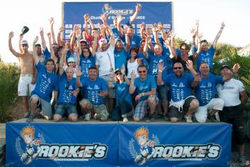 44_-L-equipe-benevole-du-MCPO-et-Tobesport-ont-realise-un-travail-salue-par-tout-le-monde-pour-faire-de-la-Rookies-Cup-un-rendez-vous-magique_Virginieb-BD