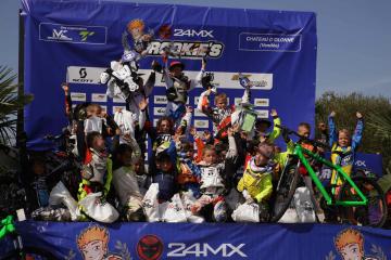 Il-devrait-y-avoir-des-heureux-encore-une-fois-sur-les-podiums-de-la-Rookies-Cup-24MX-en-2016