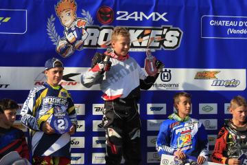 MX_MV_HVA_podium