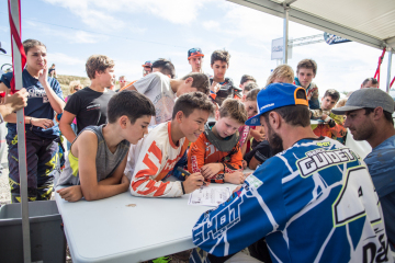 Rookies_Cup_2017©FLVisual-03190