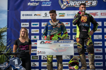Rookies_Cup_2017©FLVisual-05005