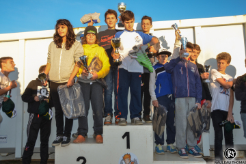 podium-85cc-1