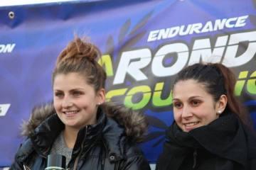 Agathe-Mazoué-et-Mélanie-Bourut-remporte-la-catégorie-Féminine