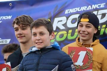 Boussard-Alan-Calvez-AxelLe-Coz-Corentin-vainqueur-en-Cadets