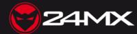 24mx_logo-noir