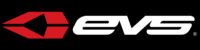 evs logo-rgb